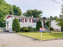 Maison à vendre à Delson, Montérégie, 126, Rue  Viau, 20467971 - Centris.ca