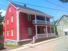 Maison à vendre à Mont-Joli, Bas-Saint-Laurent, 74, Avenue  Pelletier, 19384186 - Centris.ca