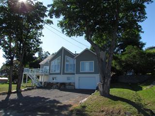 Maison à vendre à La Malbaie, Capitale-Nationale, 31, Rue  Fleurie, 15547668 - Centris.ca