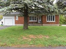 House for sale in Napierville, Montérégie, 281, Rue  Saint-François, 19777265 - Centris.ca