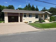 House for sale in Thetford Mines, Chaudière-Appalaches, 65, Rue  Montmorency, 15900282 - Centris