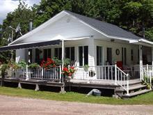Maison à vendre à Sacré-Coeur-de-Jésus, Chaudière-Appalaches, 506, 5e Rang Nord, 14372587 - Centris.ca