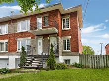 Duplex for sale in Montréal-Ouest, Montréal (Island), 427 - 429, Avenue  Wolseley Nord, 26092927 - Centris.ca