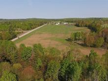 Farm for sale in Clarendon, Outaouais, 422C, 11e Concession, 18263689 - Centris.ca
