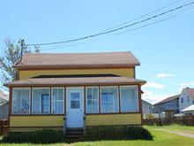 Maison à vendre à Cap-Chat, Gaspésie/Îles-de-la-Madeleine, 48, Rue  Notre-Dame Est, 16662115 - Centris.ca