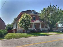 Maison à vendre à Portneuf, Capitale-Nationale, 223, 1re Avenue, 23955162 - Centris.ca