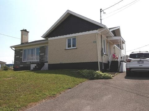House for sale in Cacouna, Bas-Saint-Laurent, 998, Route du Patrimoine, 26758373 - Centris.ca