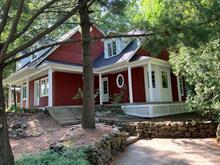 House for sale in Sainte-Julie, Montérégie, 48, Avenue du Parc, 27162127 - Centris.ca