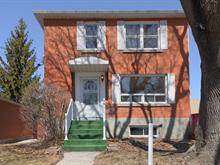 House for rent in Lachine (Montréal), Montréal (Island), 5200, Rue  Sir-George-Simpson, 28494331 - Centris.ca