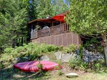 House for sale in Labelle, Laurentides, 12565, Chemin  Chadrofer, 11036952 - Centris.ca
