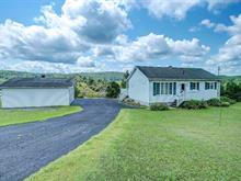 House for sale in Notre-Dame-de-la-Salette, Outaouais, 1473, Route  309, 28231877 - Centris