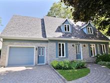 House for sale in Saint-Augustin-de-Desmaures, Capitale-Nationale, 4590E, Rue des Bosquets, 21918356 - Centris.ca