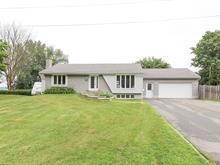 Maison à vendre à Saint-Charles-sur-Richelieu, Montérégie, 604, Chemin des Patriotes, 26484069 - Centris.ca