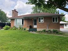 House for sale in Valcourt - Ville, Estrie, 997, Rue  Montcalm, 27970845 - Centris.ca