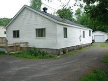 Maison à vendre à Saint-Paul-de-l'Île-aux-Noix, Montérégie, 35, 1re Avenue Ouest, 13029318 - Centris.ca