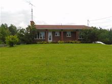 House for sale in Saint-Liguori, Lanaudière, 465, Rang du Camp-Notre-Dame, 22496947 - Centris.ca