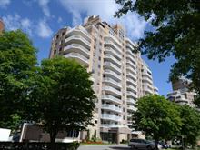 Condo for sale in Pont-Viau (Laval), Laval, 520, Place  Juge-Desnoyers, apt. 1003, 11483047 - Centris.ca