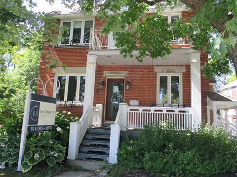 Commercial unit for rent in Sainte-Thérèse, Laurentides, 8, Rue  Saint-Charles, 12724716 - Centris.ca