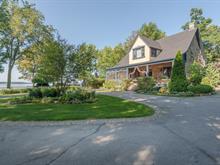 Maison à vendre à Senneville, Montréal (Île), 80, Chemin de Senneville, 9064456 - Centris.ca