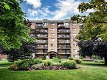 Condo à vendre à Anjou (Montréal), Montréal (Île), 6850, boulevard des Roseraies, app. 408, 28699412 - Centris.ca