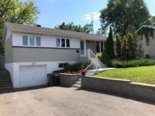 House for sale in Pierrefonds-Roxboro (Montréal), Montréal (Island), 11870, Rue  Pavillon, 21527676 - Centris.ca