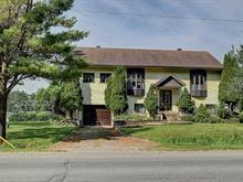 House for sale in Saint-Roch-de-l'Achigan, Lanaudière, 110 - 110-1, Rang  Sainte-Henriette, 16759775 - Centris