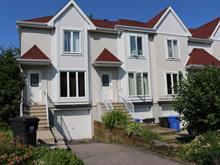 Maison à vendre à L'Île-Perrot, Montérégie, 139Z, Rue des Émeraudes, 12187957 - Centris.ca