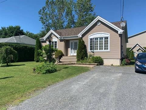 House for sale in Saint-Germain-de-Grantham, Centre-du-Québec, 312, Rue  Beauchesne, 14532914 - Centris.ca