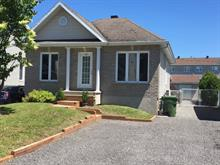 House for sale in Charlesbourg (Québec), Capitale-Nationale, 283, Rue  Saint-Amour, 23602885 - Centris.ca