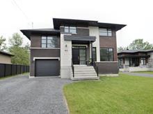Maison à vendre à Napierville, Montérégie, 119, Place  Dr Aumont, 24514121 - Centris.ca