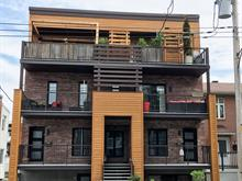 Condo for sale in Lachine (Montréal), Montréal (Island), 484, 6e Avenue, 24574130 - Centris