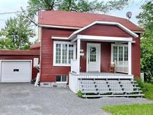 Maison à vendre à Beauharnois, Montérégie, 174, boulevard de Maple Grove, 10353491 - Centris.ca