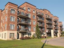 Condo / Apartment for rent in Dollard-Des Ormeaux, Montréal (Island), 4005, boulevard des Sources, apt. 208, 25704940 - Centris.ca