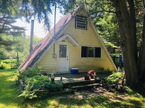 House for sale in Brigham, Montérégie, 236, Chemin  Decelles, 26540419 - Centris.ca