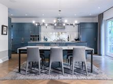 Maison à louer à Westmount, Montréal (Île), 79, Croissant  Rosemount, 23451461 - Centris
