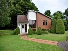 House for sale in Oka, Laurentides, 40, Rue  Lapierre, 13116253 - Centris.ca