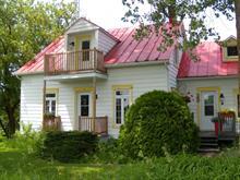 House for sale in Saint-Barnabé, Mauricie, 7, Rang du Bas-Saint-Joseph, 16961319 - Centris.ca