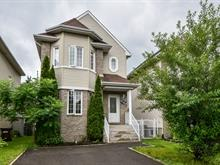 House for sale in Deux-Montagnes, Laurentides, 1194, Rue  Ovila-Forget, 14693711 - Centris.ca