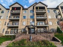 Condo for sale in Pierrefonds-Roxboro (Montréal), Montréal (Island), 5211, Rue du Sureau, apt. 408, 20926210 - Centris