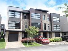 Maison à vendre à Lachenaie (Terrebonne), Lanaudière, 5464, Rue d'Angora, 16368468 - Centris.ca