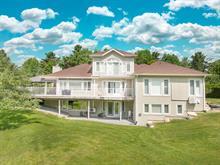 House for sale in Magog, Estrie, 2446, Impasse des Mûriers, 22109326 - Centris.ca
