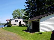 Maison à vendre à Mandeville, Lanaudière, 1245, Chemin du Lac-Mandeville, 12941803 - Centris.ca