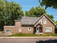 Duplex for sale in Saint-Jean-sur-Richelieu, Montérégie, 84 - 86, Avenue  Goyette, 19387715 - Centris.ca
