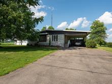 Maison à vendre à Saint-Placide, Laurentides, 190, Route  344, 16396289 - Centris.ca