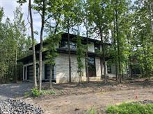 Maison à vendre à Boucherville, Montérégie, 709, Rue de la Futaie, 21334616 - Centris.ca