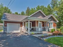 House for sale in Saint-Lin/Laurentides, Lanaudière, 407, Rue  Jessica, 23244575 - Centris.ca