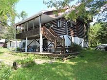 Maison à vendre à Mont-Saint-Michel, Laurentides, 548, Montée du Lac-Gravel, 20219029 - Centris.ca