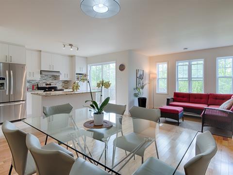 House for sale in Saint-Constant, Montérégie, 134, Rue  Riopelle, 20798287 - Centris.ca