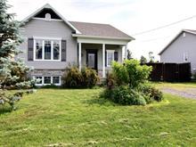 House for sale in Victoriaville, Centre-du-Québec, 80, Rue des Lys, 25282523 - Centris.ca