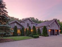 House for sale in Terrasse-Vaudreuil, Montérégie, 2, 11e Avenue, 23492874 - Centris.ca